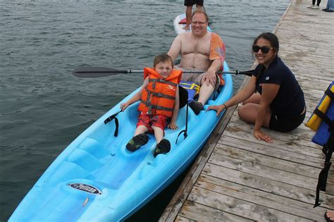 paddle boat rentals welland waterway kicks off summer with great open house check