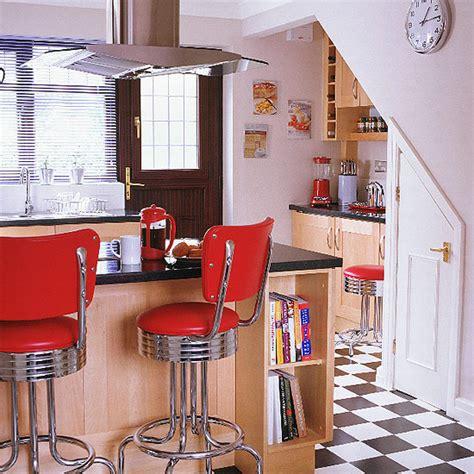 s diner decoration ideas website of varigide
