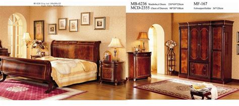 classic bedroom furniture china classic bedroom furniture mb 6236 china bedroom