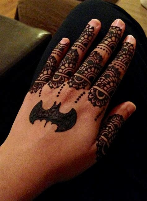 henna tattoo designs for child 10 henna designs for and