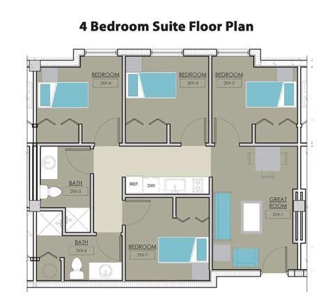 multi family house plans apartment 16 decorative multi family house plans apartment new on perfect 70 best images