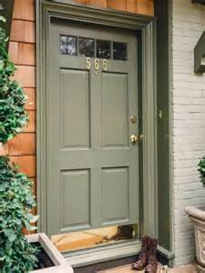 picking a front door color 1000 images about front doors on pinterest exterior
