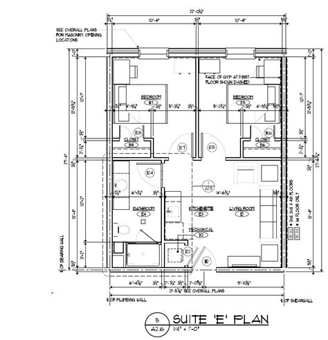 physical therapy clinic floor plans 100 physical therapy clinic floor plans directory