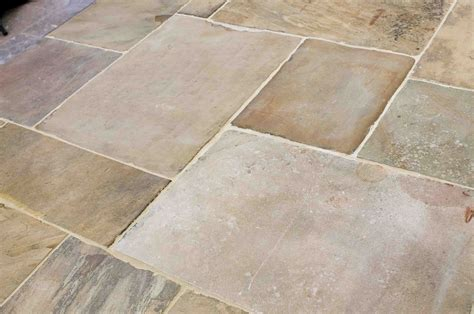 top tile flooring and english reclaimed stone tile floor lapicida