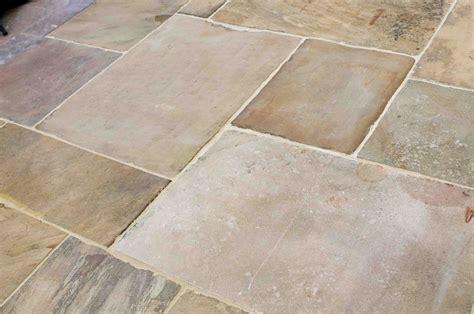 Stone Tile Flooring 47429   bengfa.info