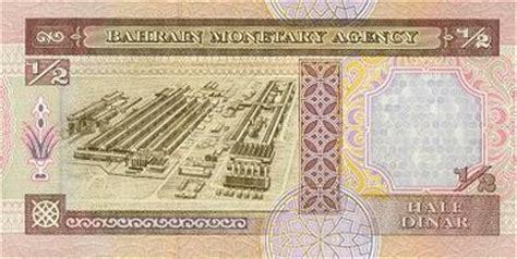 currency converter qar to npr nepal money exchange rate uae