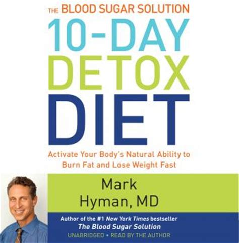 Sugar Detox Diet Results by Listen To Blood Sugar Solution 10 Day Detox Diet Activate
