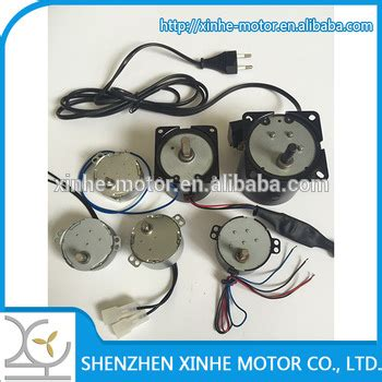 Synchronous Motor 12 Ac low speed 12v mini ac synchronous motor buy mini ac