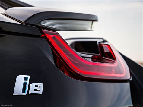 bmw i8 picture 14 of 205 my 2015 size 1600x1200 bmw i8 picture 186 of 205 ls my 2015