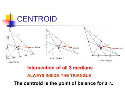 centroid of at section centroid of at section geometric properties calculation