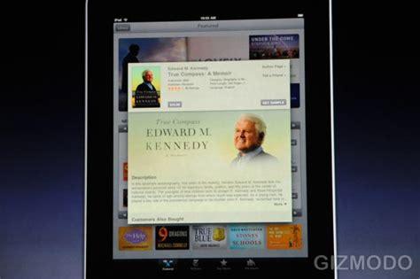 epub format for ipad the ipad ibooks app uses free open source epub format