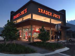 Trader Joe's announces another food recall, its second this week   Fortune