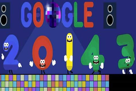 happy doodle 2014 celebrates s day 2015 with a special doodle