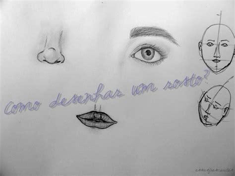 faa os detalhes de boca e olhos com a caneta permanente preta e alinhar elementos no rosto para isso tem uma t 233 cnica que