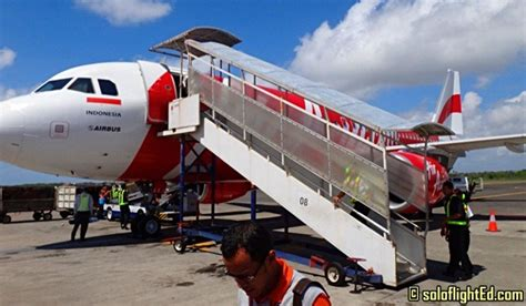 airasia denpasar jakarta seven days in bali indonesia soloflighted