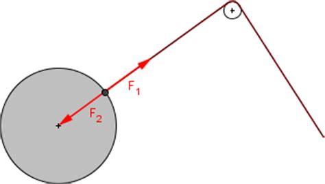 diagramme objet interaction boule de petanque enfin un peu de m 233 canique m 233 canique de z 233 ro
