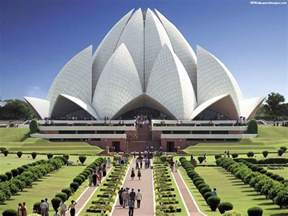 Hotels Near Lotus Temple The Lotus Temple Tourism Spot In Delhi Found The World