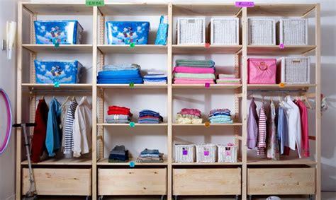 creare armadio la cabina armadio 10 progetti a seconda della tua