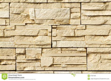 decorative stones for walls wall decorative stock photo image 21327320