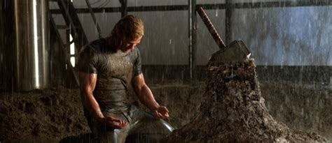 thor movie giant robot neil degrasse tyson weighs in on thor s hammer giant