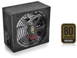 Deepcool Da Series Da700 700w 80 Plus Bronze Psu deepcool da700 80 bronze 700w gaming power supply asianic distributors inc philippines