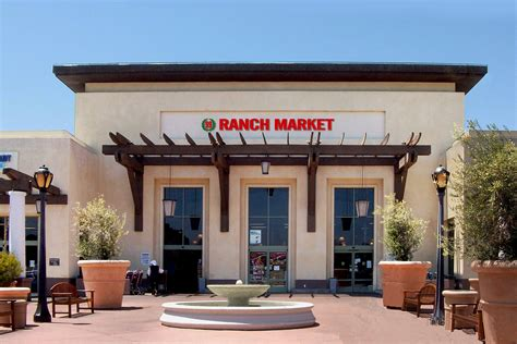 Table Pizza Foster City by Marlin Cove Shopping Centers Property Details Retail