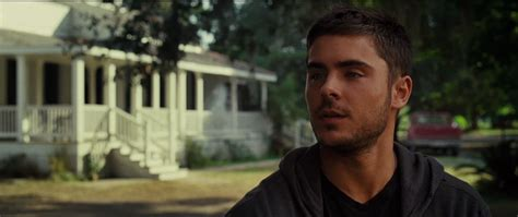 1000 images about zac effron the lucky one on the lucky one zac efron image 27239933 fanpop