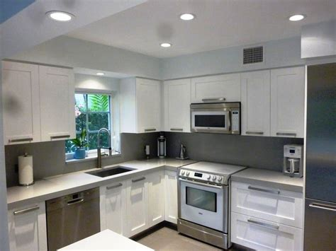 white l shaped kitchen with island white l shaped kitchen island designs considering l