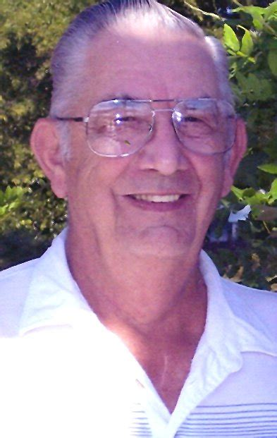 herman harold waters obituaries magnoliareporter
