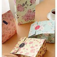 Lis Paper Bag Souvenir Paper Bag Serga Guna Kantong Bingkisan best new orleans saints fleur de lis products on wanelo