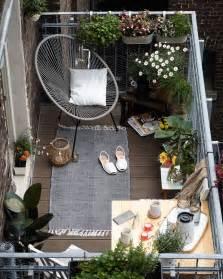des id 233 es d 233 co pour votre balcon shake my