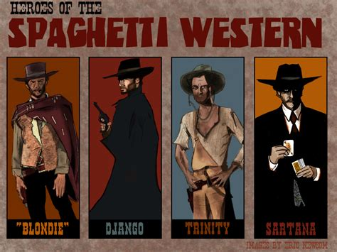 best spaghetti western spaghetti western wallpaper see best of photos of