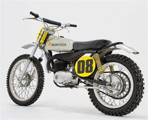 motocross race bikes for sale 1006 best images about vintage motocross bikes on