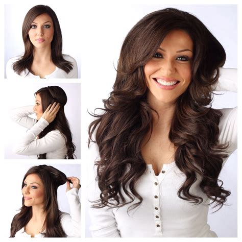 halo hair extension with chin lenght hair 17 best ideas about halo hair extensions on pinterest