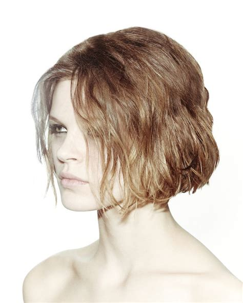 best hair product to create piecey texture on short to medium bob 1985 best hair tutorials images on pinterest hair
