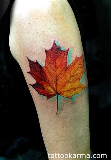 tattoo hot water treatment 17 images about trees on pinterest tree line pine and