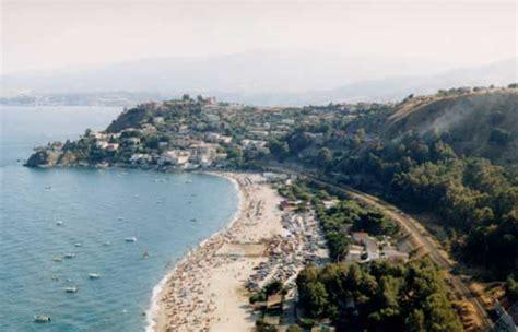 spiaggia di caminia spiaggia di caminia trovaspiagge it portale delle