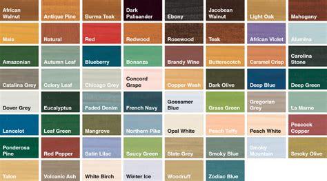 classic colours sadolin paints colour chart crowdbuild for