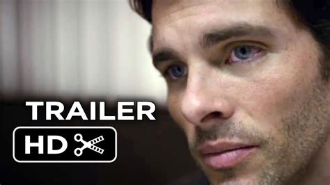 watch mustang 2015 full hd movie trailer the loft official trailer 1 2015 james marsden wentworth miller movie hd youtube