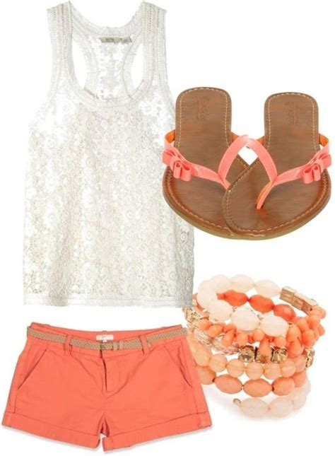 cute outfit themes cute outfit ideas of the week 30 bright jewelry mom