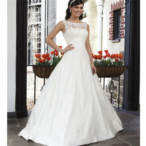 Wedding Dresses Discount Prices by Wedding Dresses Low Price Discount Wedding Dresses