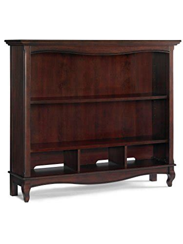 babi italia armoire babi italia armoire 28 images cherries bed rails and