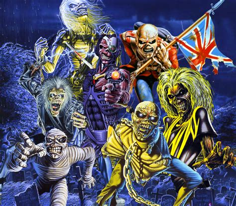 iron maiden the best of the beast best of the beast 4 up the irons
