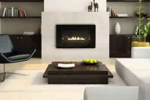 Modern furniture online shop likewise pool mid century modern