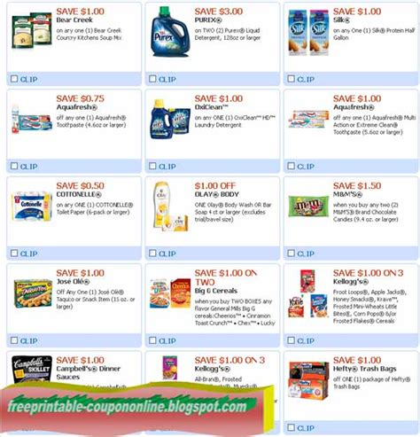 abercrombie online coupon 2017 free printable coupons walmart printable coupons 2018 walmart coupons