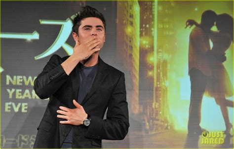 zac efron tattoo sized photo of zac efron yolo 01 photo