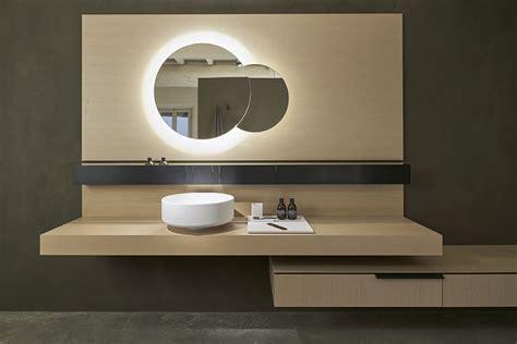 marche mobili bagno mobili bagno marche idee creative di interni e mobili