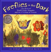 libro the outrun fireflies in the dark i never saw another butterfly his israel