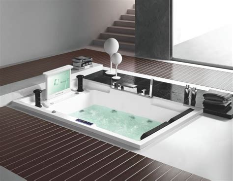 bathtub with tv china bath tub with tv manufacturers suppliers wholesale products zhejiang mesa