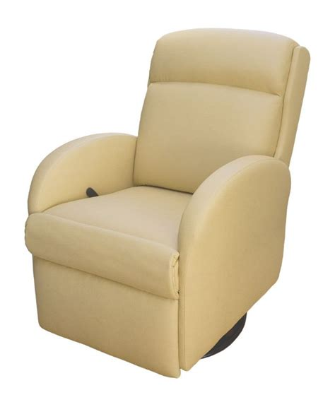 small recliners for rvs lambright lazy lounger small recliner glastop inc